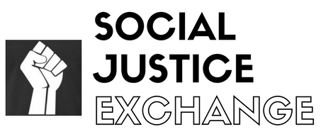 Social Justice Exchange